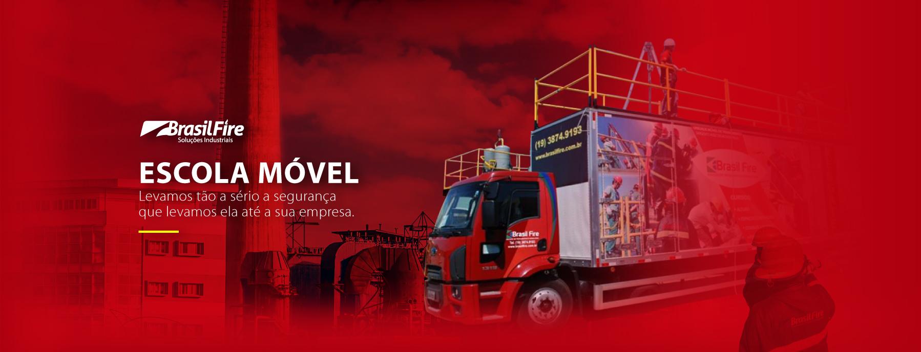 Banner-escola-movel-brasil-fire