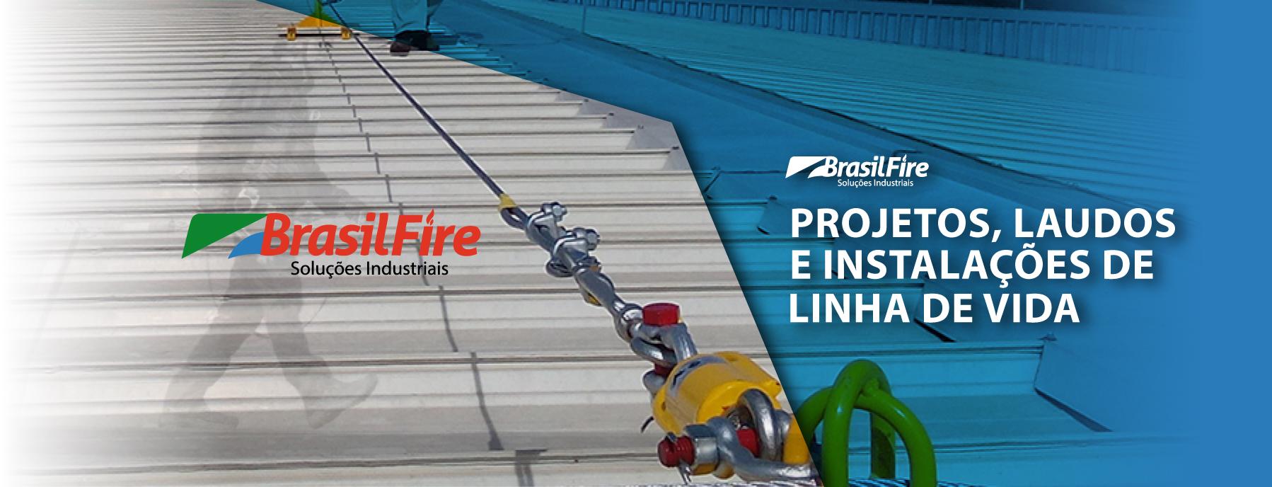 banner-linha-de-vida-brasil-fire